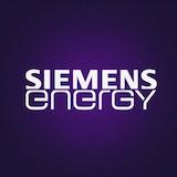 SMEGF logo