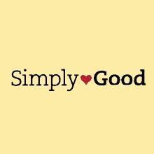 SMPL logo