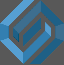 SMUPF logo