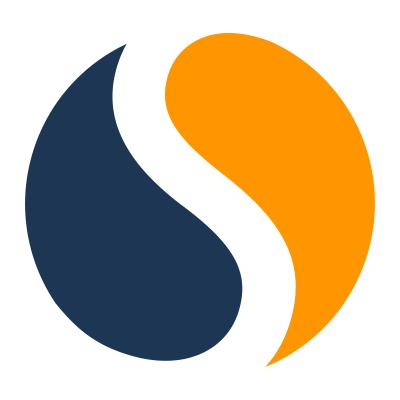 SMWB logo