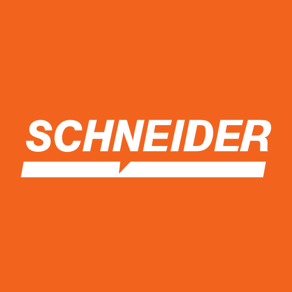 SNDR logo