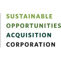 SOAC logo