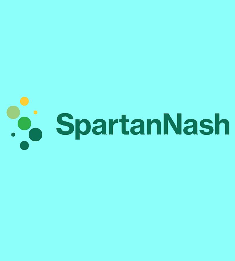SPTN logo