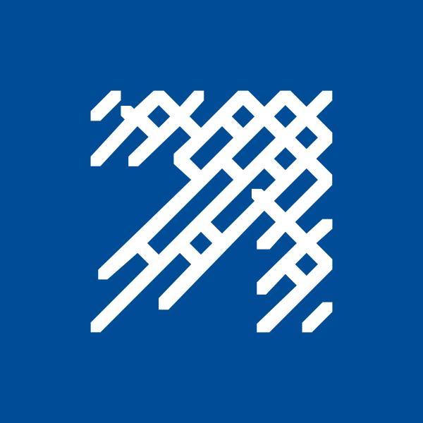 SPXC logo