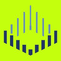 SRC logo