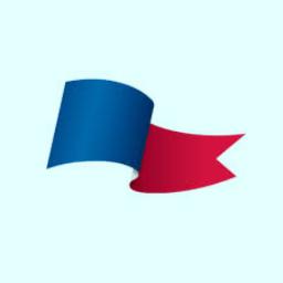 SRLP logo