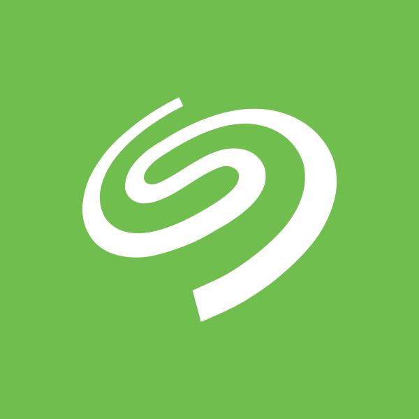 STX logo