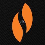 STXS logo