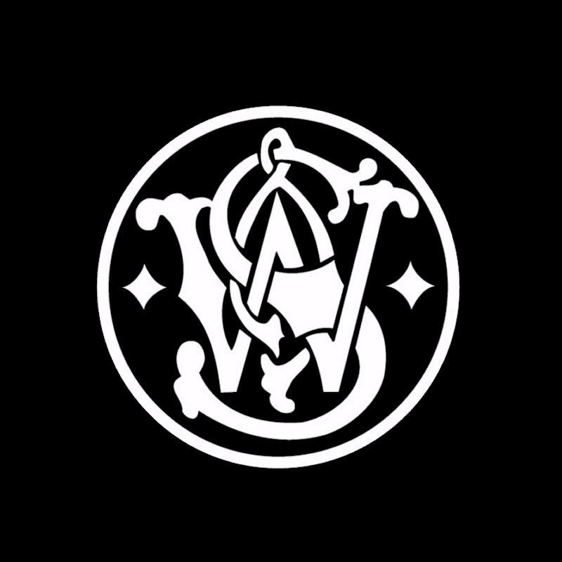 SWBI logo