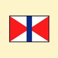 SWRAY logo