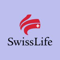 SWSDF logo