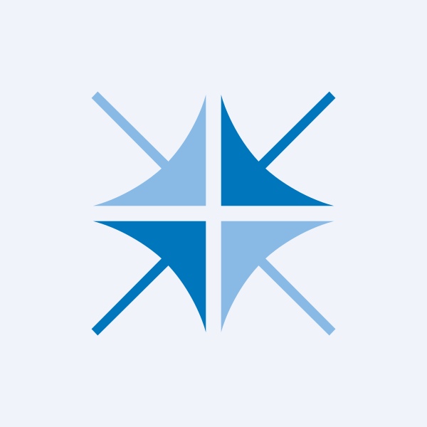 TBPH logo