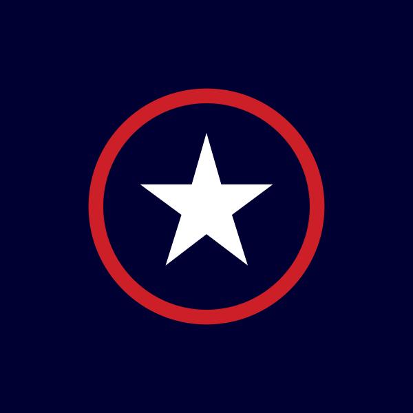 TCBI logo