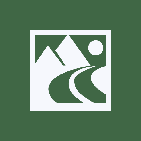 THO logo