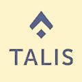 TLIS logo