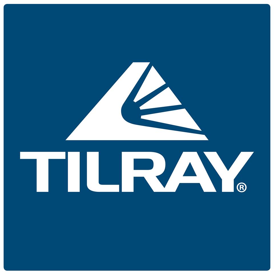 TLRY logo
