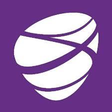 TLSNF logo