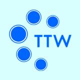TTAPY logo