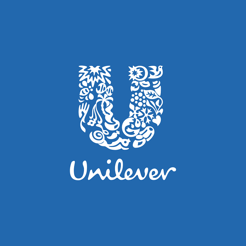 UNLYF logo
