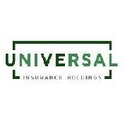 UVE logo