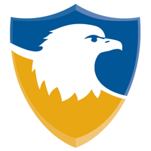 UVSP logo