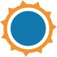 VIRX logo