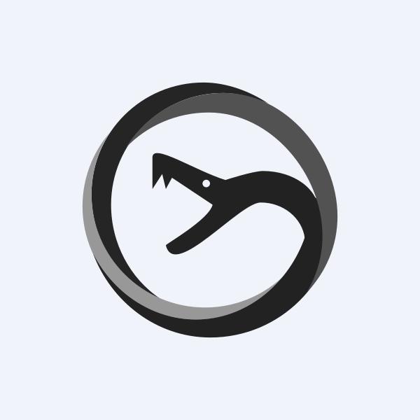 VNOM logo