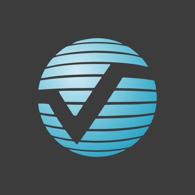VRSK logo