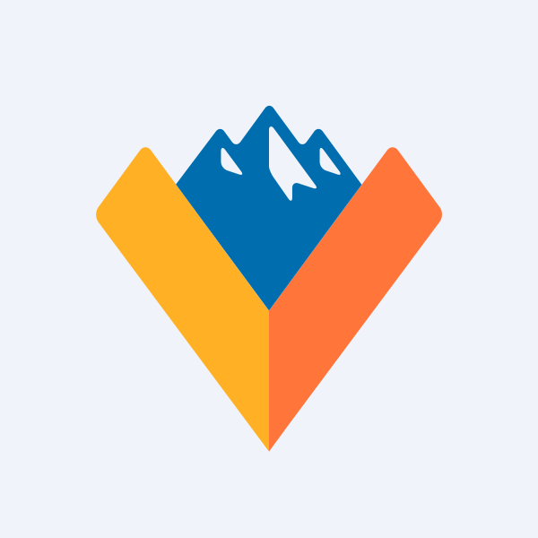 VSTO logo