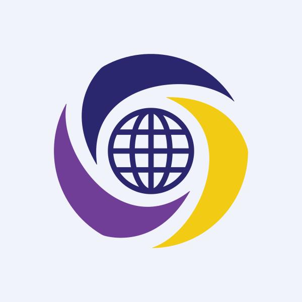 VTRS logo