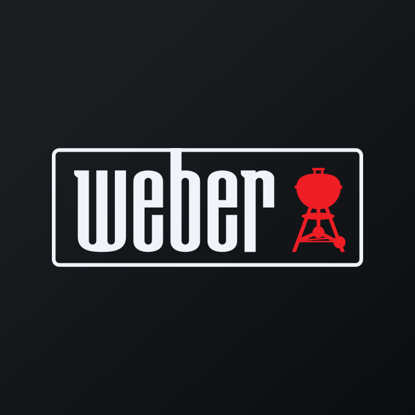 WEBR logo