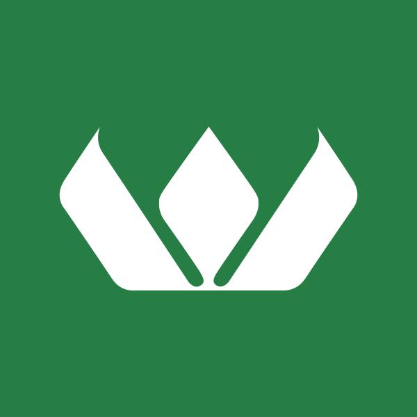WFAFF logo