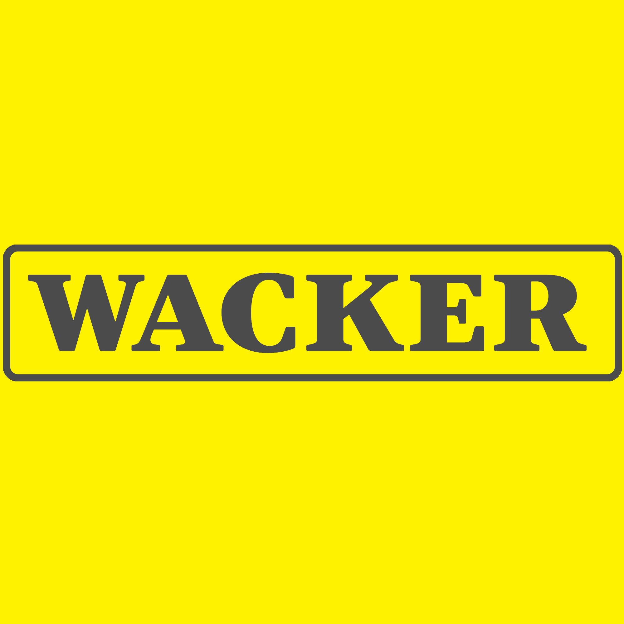 WKCMF logo