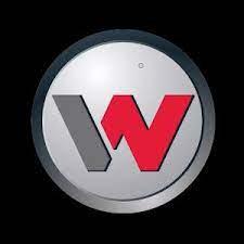 WKRCF logo