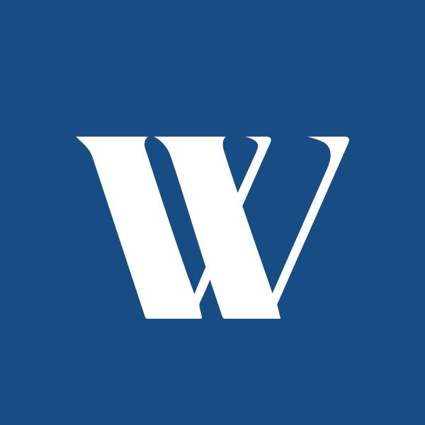 WLK logo