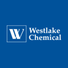 WLKP logo
