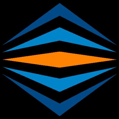 WRK logo