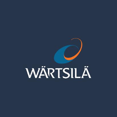 WRTBY logo
