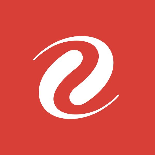 XEL logo