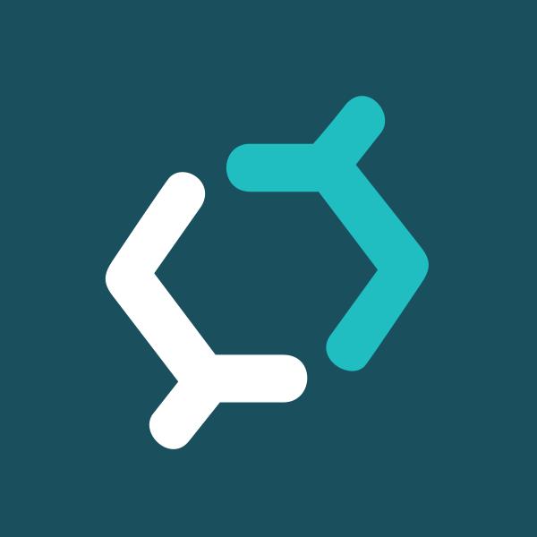 XNCR logo