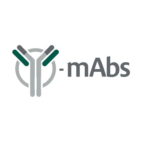 YMAB logo