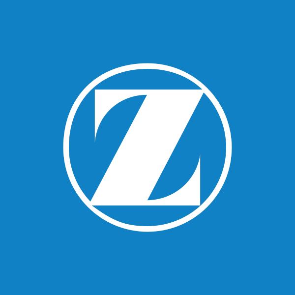 ZBH logo