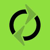 ZEV logo