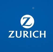 ZFSVF logo