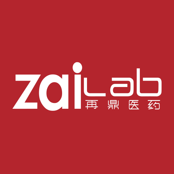 ZLAB logo